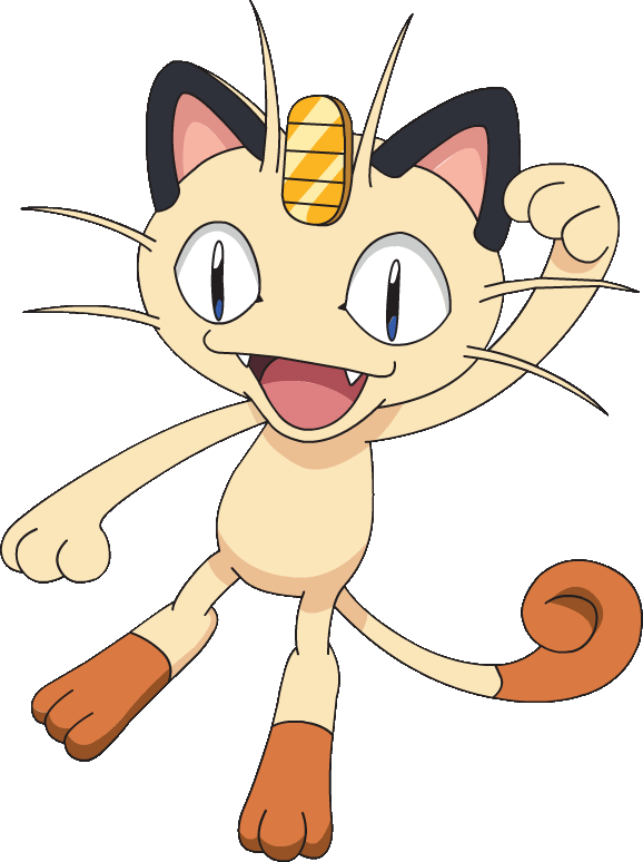 052meowth_dp_anime