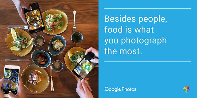 Food-google-photos-thingslife